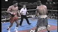 Рой Джонс - Винни Пациенца 24 июня 1995