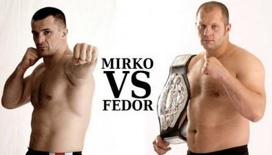 Fedor-Emel'janenko-Mirko-Krokop