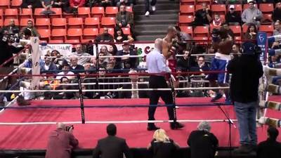 Sergey-Kovalev-vs-Julius-Fogle