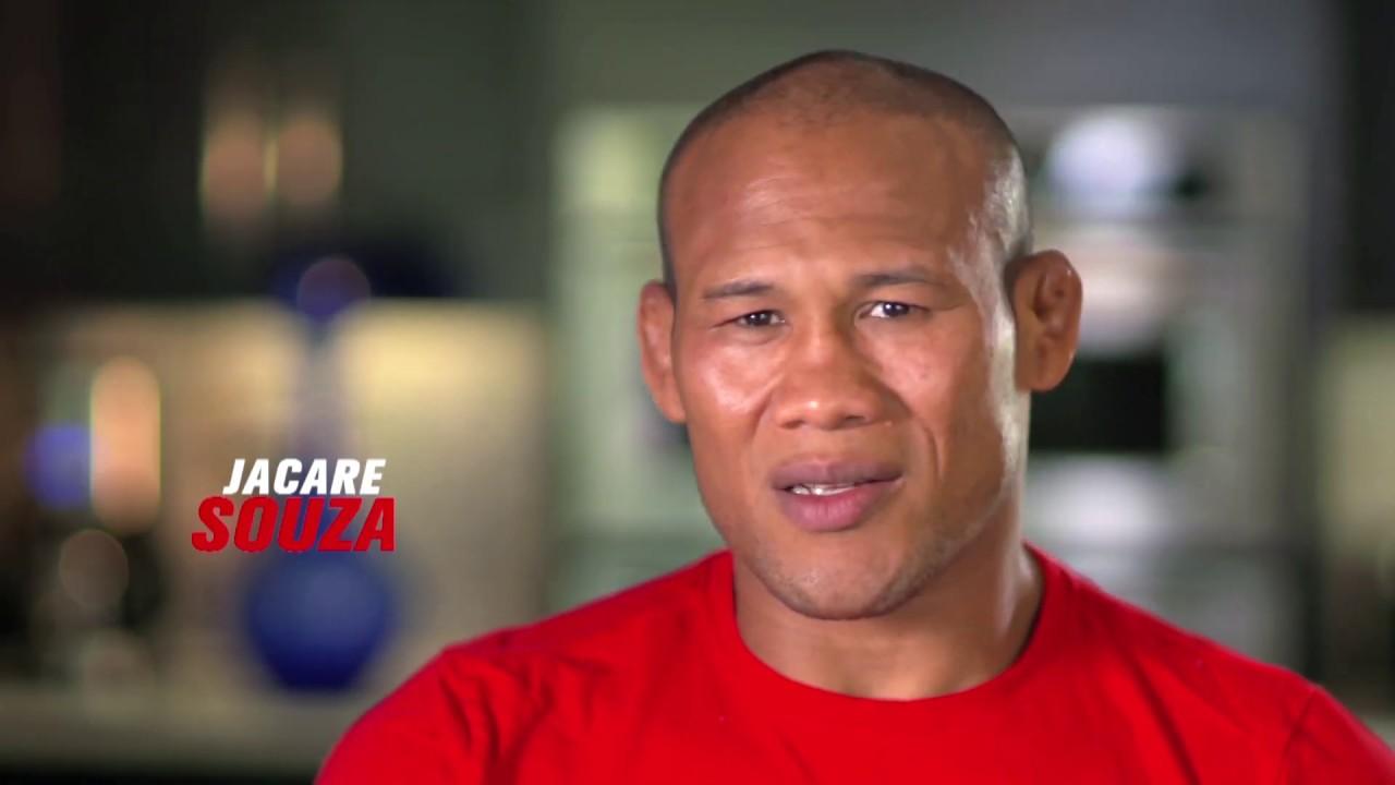 UFC Fight Night 164 прямая трансляция