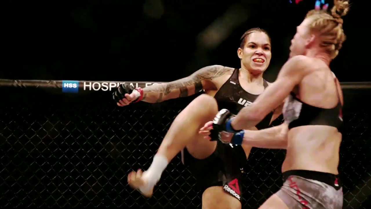 UFC 250: Прямая трансляция