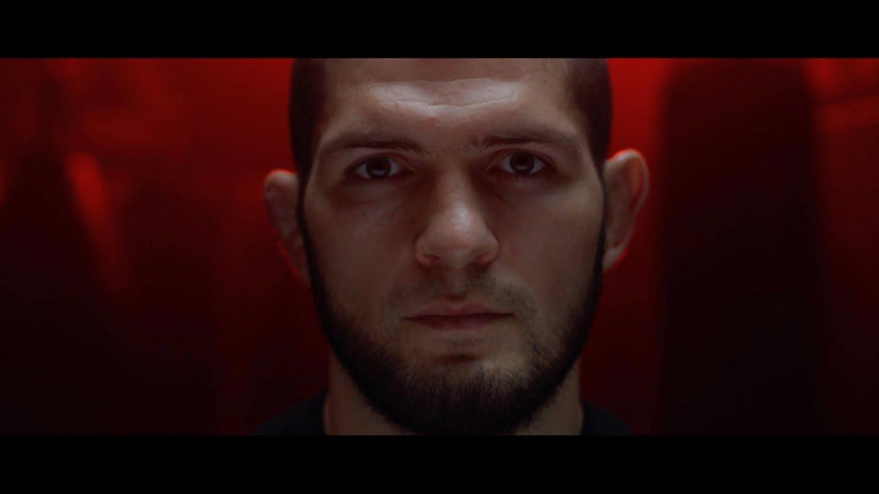UFC 254: Хабиб vs Гэтжи - Превью